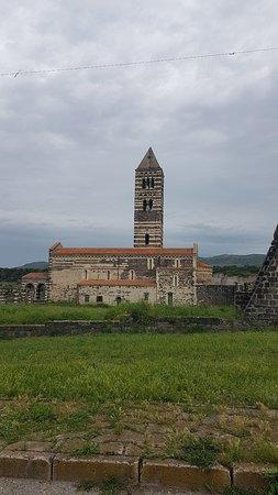 Codrongianos, Италия: TA_IMG_20180528_155845_large.jpg