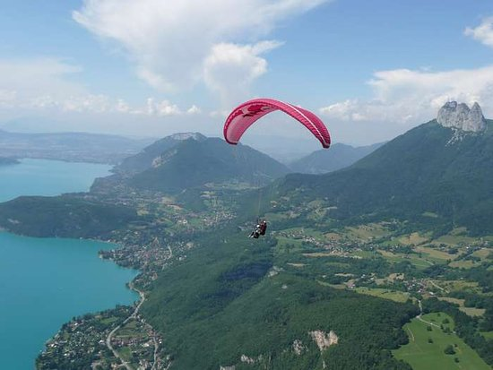 The top 10 things to do near hotel catalpa annecy tripadvisor