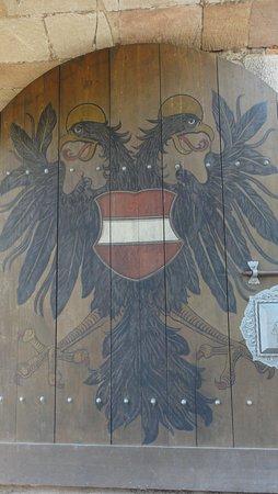 Kaiserburg Nurnberg: Zamek