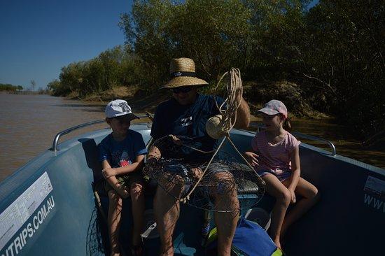 Fish N Trips Sport Fishing Charters