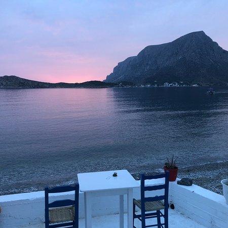 Myrties, اليونان: photo3.jpg