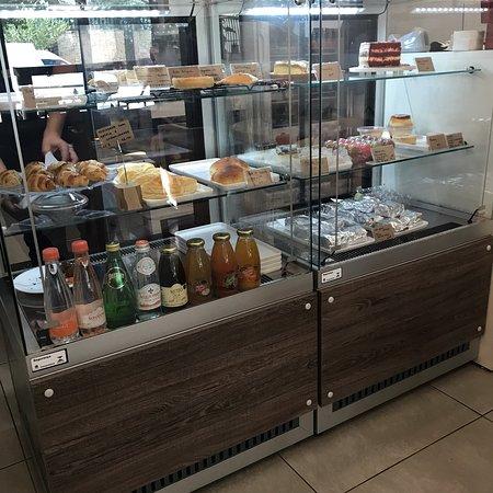 Casa Pitanga Cafe Image