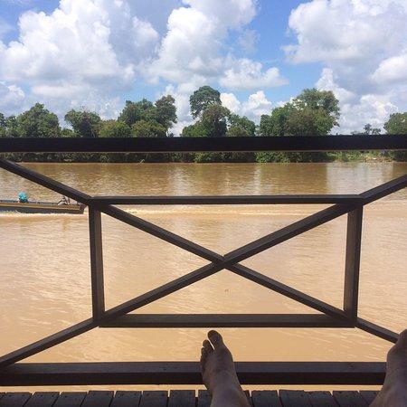 Sukau, Malaysia: photo0.jpg