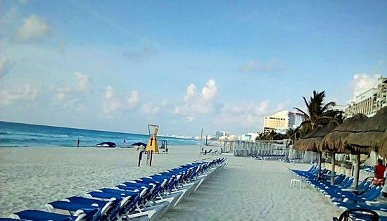 Panama Jack Resorts Cancun Photo