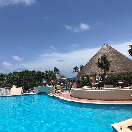 Bahia Principe Grand Tulum-bild