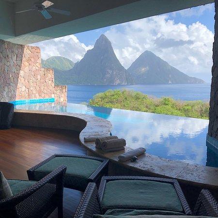 玉山度假酒店照片