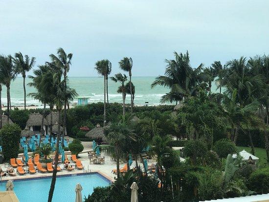The Palms Hotel & Spa Photo