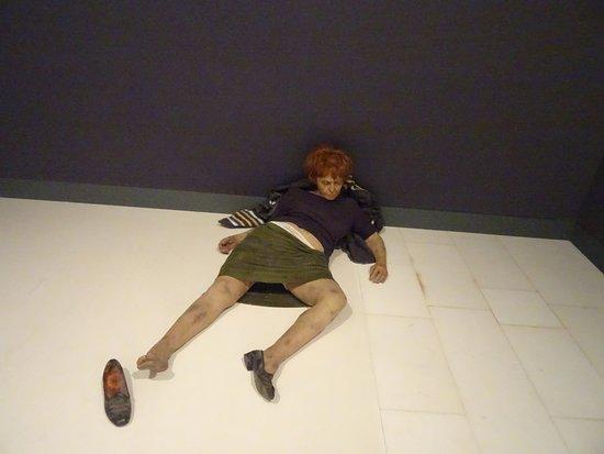 Drents Museum : The American Dream -Amerikaans Realisme 1945-1965