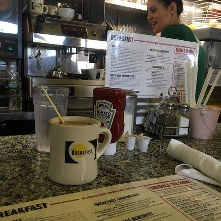 The Breakfast Club: photo1.jpg