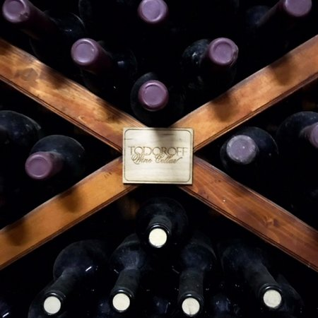 Bulgaria Wine Tours照片