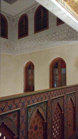 Dar Al Madina Al Kadima照片