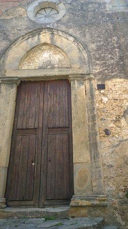 Duomo di Castroreale: castroreale