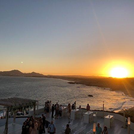 Sunset Point Photo