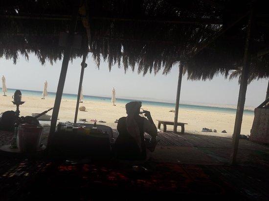 Sharm El Luli照片