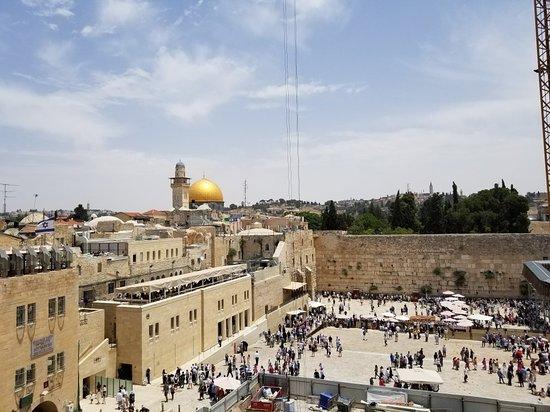 Old City of Jerusalem: 20180528_121916_large.jpg