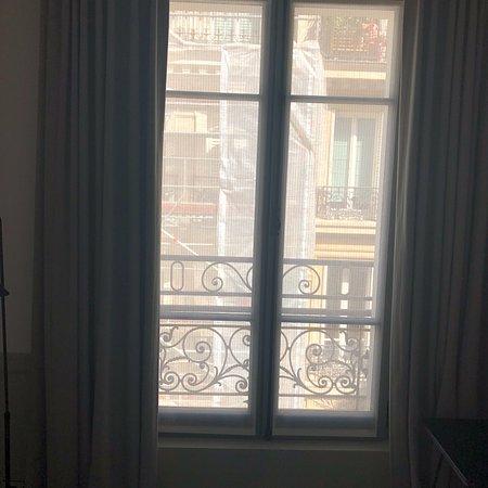 Hôtel Adèle & Jules Foto