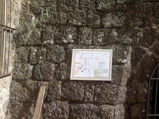 Montevecchio照片