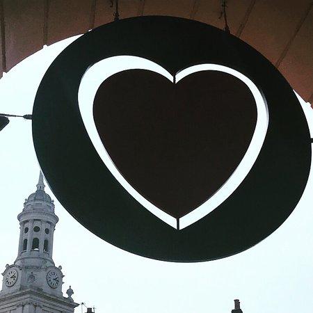 Greenwich – fotografia