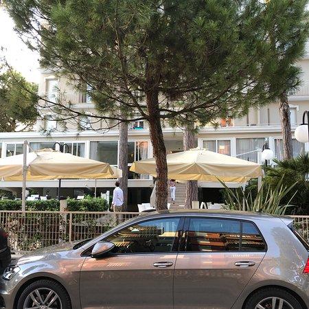 Hotel San Marco Photo