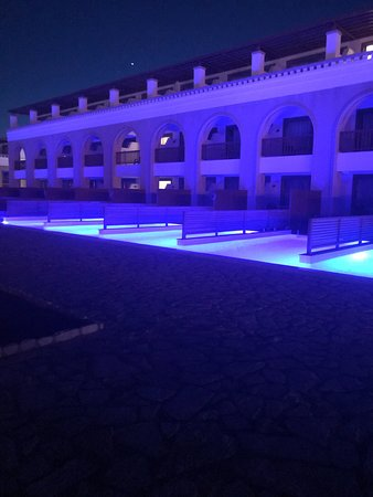 Mitsis Blue Domes Resort & Spa: The best hotel you will ever visit in kos!