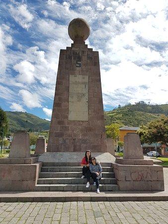 Mundo Ventura Agencia Viajes Ecuador照片