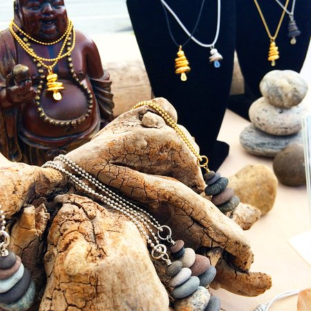 写真Block Island Arts & Crafts Guild Fair枚