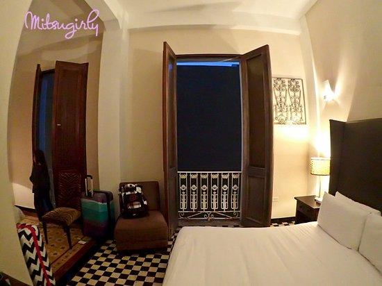 Da House Hotel ภาพถ่าย