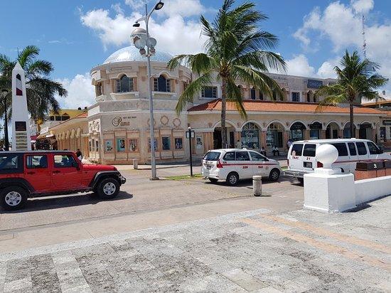 Cozumel Palace ภาพถ่าย