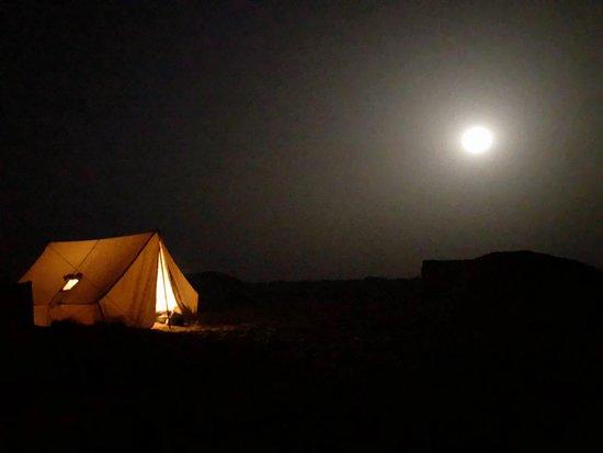 写真Western Desert Tours - Day Tour枚