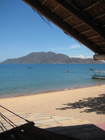 Cape Maclear Picture
