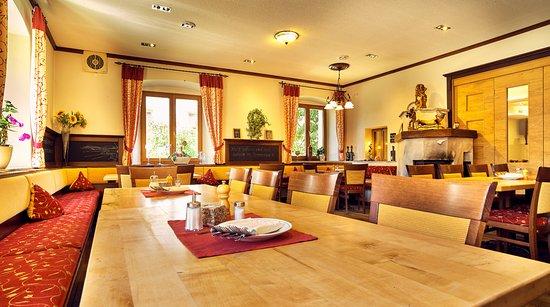 Hotels In Schofweg Deutschland