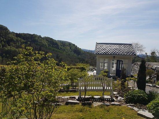Tysnes, Norge: 20180519_154146_large.jpg