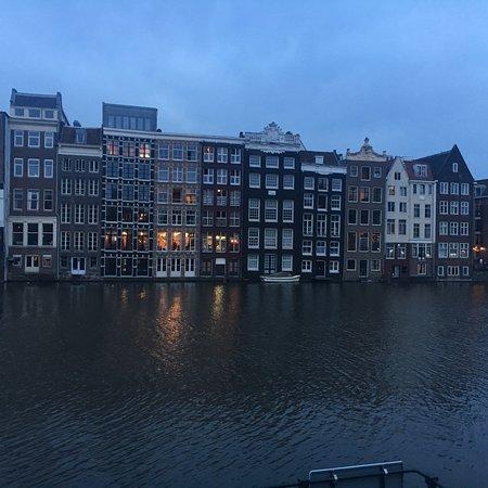 Meininger Hotel Amsterdam West City: MEININGER Hotel Amsterdam City West