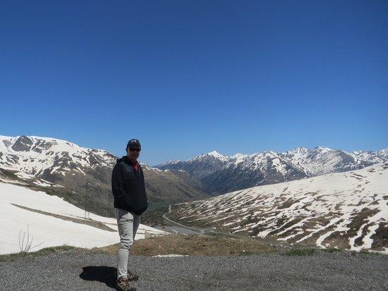 Andorra Foto