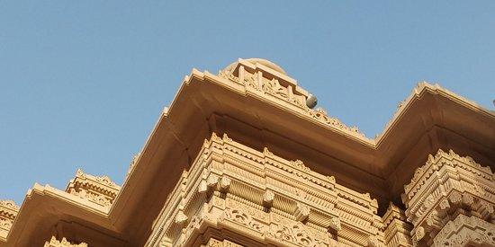 Jetpur, Ινδία: IMG_20180527_184242_large.jpg
