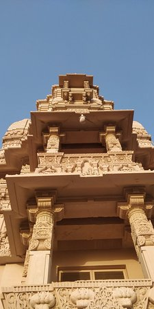 Jetpur, الهند: IMG_20180527_184316_large.jpg