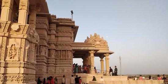 Jetpur, الهند: IMG_20180527_184408_large.jpg