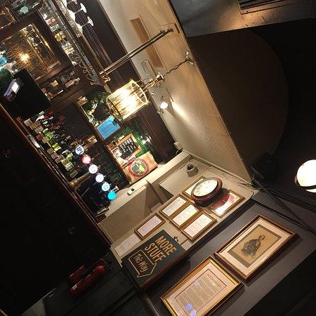 The Dickens Tavern照片