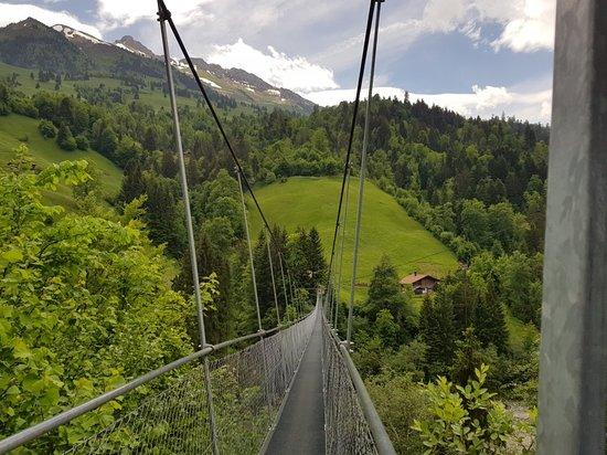 Frutigen, Switzerland: 20180528_124006_large.jpg