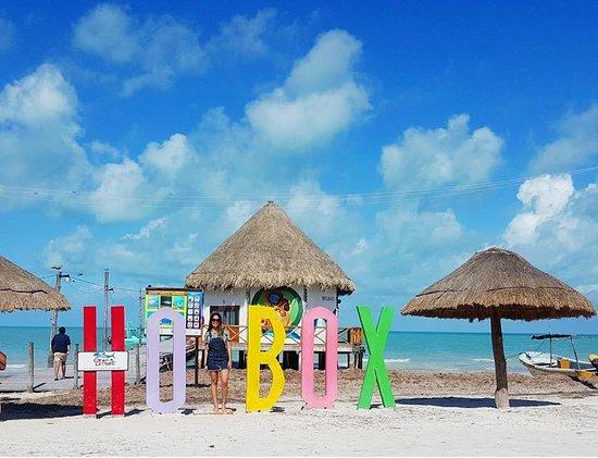Holbox Island, Mexico: conozca las atracciones turisticas