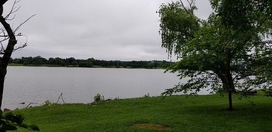 Potomac River: 20180528_091008_large.jpg