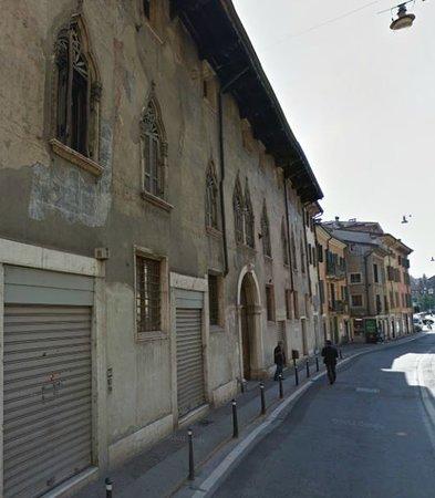 Palazzo Marogna