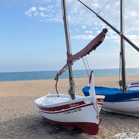Xiringuito Les Barques afbeelding