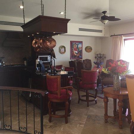 写真The Residences at Hacienda Encantada枚