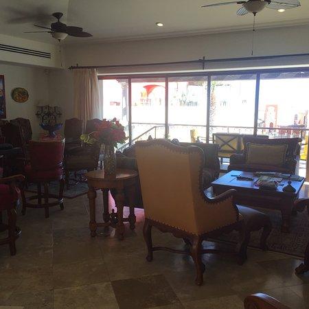 The Residences at Hacienda Encantada Photo