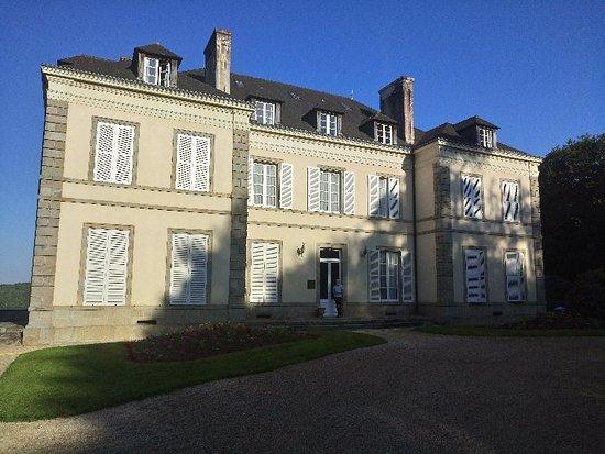 Kervignac, Francia: DSC_1531_large.jpg