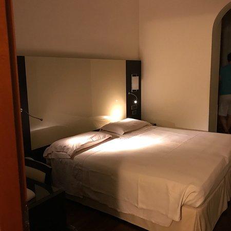 Atlantic Terme Natural Spa & Hotel: photo0.jpg