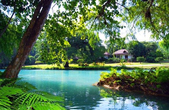 Huasteca Secreta Salto Del Meco Updated 2020 Prices Specialty Resort Reviews And Photos El Naranjo Mexico Tripadvisor
