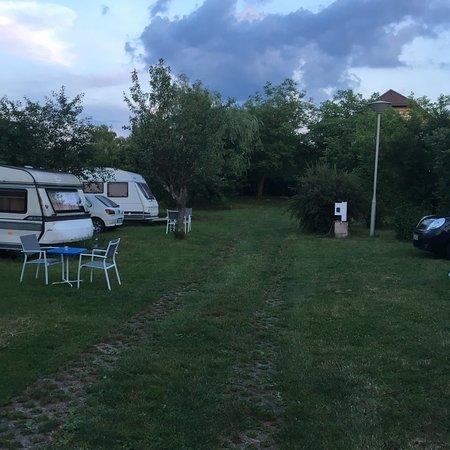 写真Margareta Bia - Guest House and Camping枚