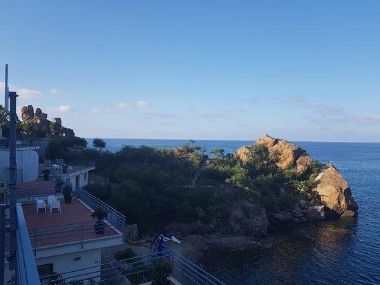 Bluebay Cefal 249 Hotel Sicilia Prezzi 2018 E Recensioni